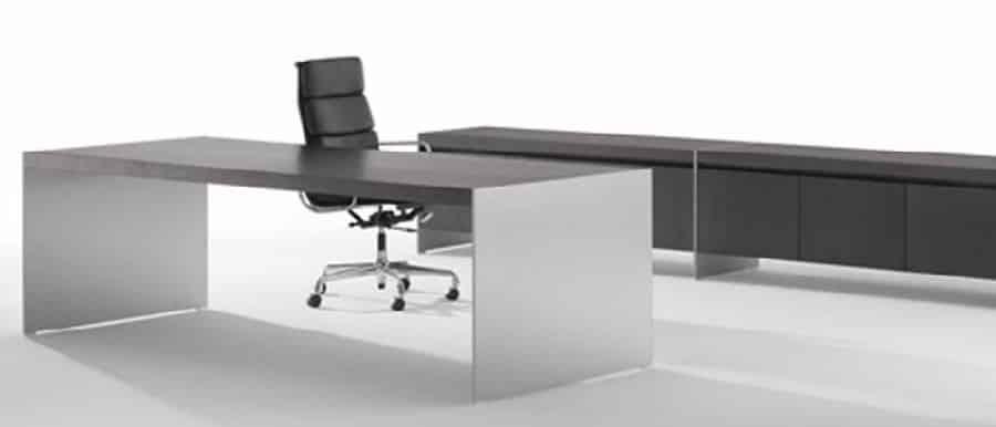 sillas de oficina modernas