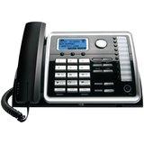 rca-1-handset-2-line-landline