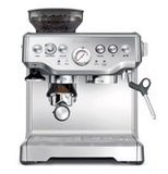 breville-bes870bsxl-the-barista-express-coffee-machine