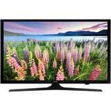 """samsung-40""""-class-fhd-(1080p)-smart-led-tv-(un40j5200af)"""