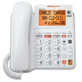at&t-corded-standard-phone