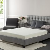 sleep-master-6-inch-mattress
