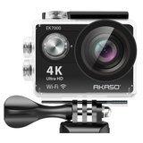 akaso-ek7000-4k-sports-action-camera