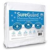sureguard-mattress-protectors-sureguard-100%-waterproof