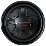 pioneer-champion-series-subwoofer