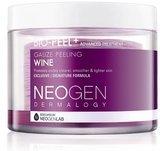 neogen-dermalogy-bio-peel-wine-gauze-peeling