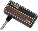 vox-amplug-ac30-g2-guitar-headphone