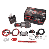 extreme-max-bear-claw-3100-lb.-atv/utv-deluxe-winch-package