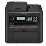 canon-imageclass-mf247dw-wireless,-multifunction,-duplex-laser-printer