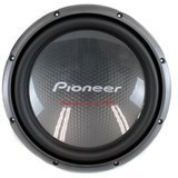pioneer-ts-w3003d4-subwoofer