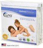 luna-mattress-protectors-luna-premium-hypoallergenic