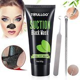toullgostore-black-mask-purifying-peel-off-mask
