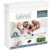 saferest-saferest-premium-hypoallergenic,-waterproof