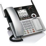 vtech-expandable-small-business-office-phone-with-answering-system