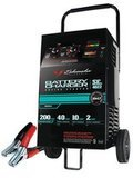 schumacher-wheeled-battery-charger