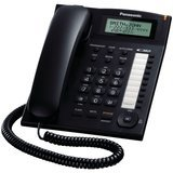 panasonic-integrated-corded-telephone
