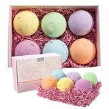 anjou-bath-bombs-gift-set,-6-count
