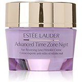 estee-lauder-advanced-time-zone-night-age-reversing-line/wrinkle-creme