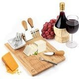 decodyne-cheese-board-set