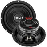 boss-audio-single-voice-coil-subwoofer