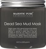 majestic-pure-dead-sea-mud-mask