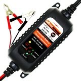 motopower-automatic-battery-charger
