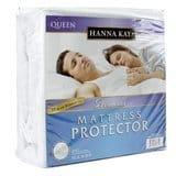 hanna-kay-premium-100%-waterproof
