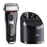braun-series-5-cordless-electric-foil-shaver