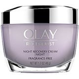 olay-regenerist-night-recovery-cream-advanced-anti-aging