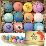 lifearound2angels-bath-bombs-gift-set,12-count
