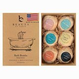 beauty-by-earth-organic-and-natural-bath-bombs-gift-set,-6-count