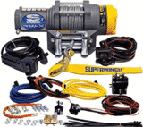 superwinch-terra-35-3500lbs.-winch