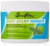 queen-helene-mint-julep-masque