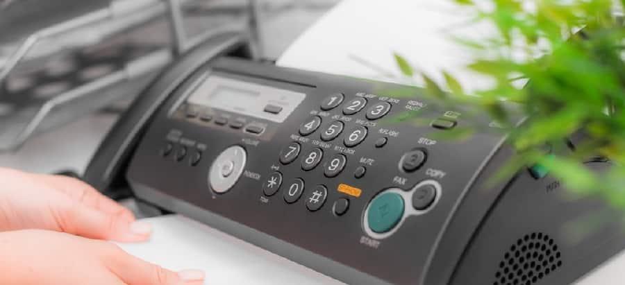 maquinas-fax