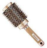 suprent-nano-thermal-ceramic-&-ionic-round-barrel-hair-brush