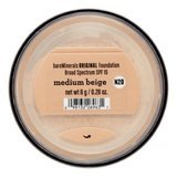 bareminerals-original-foundation,-spf-15