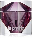 la-prairie-cellular-cream-platinum-rare