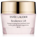estee-lauder-resilience-lift-firming/sculpting-face-and-neck-cream