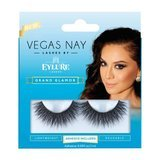 vegas-nay-by-eylure-grand-glamour-kit,-1-pair