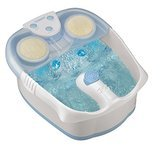conair-foot-spa-with-waterfall
