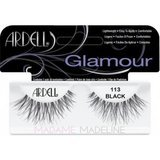 ardell-glamour-lashes,-1-pair