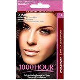 1000-hour-eyelash-&-brow-dye/tint-kit