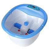ivation-multifunction-foot-spa