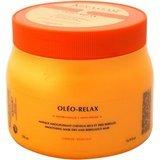 kerastase-nutritive-oleo-relax-masque