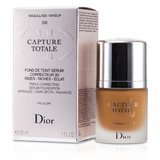 christian-dior-capture-totale-triple-correcting-serum-foundation-spf25