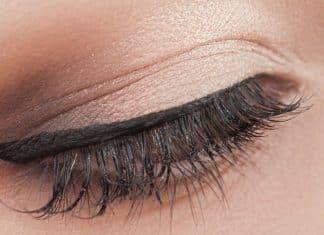 Delineadores de ojos