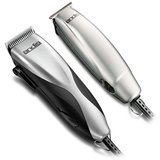 andis-promotor+-clipper/trimmer-combo