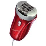 emjoi-emagine-dual-opposed-72-tweezer-head-epilator